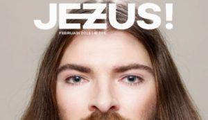28 jezus!