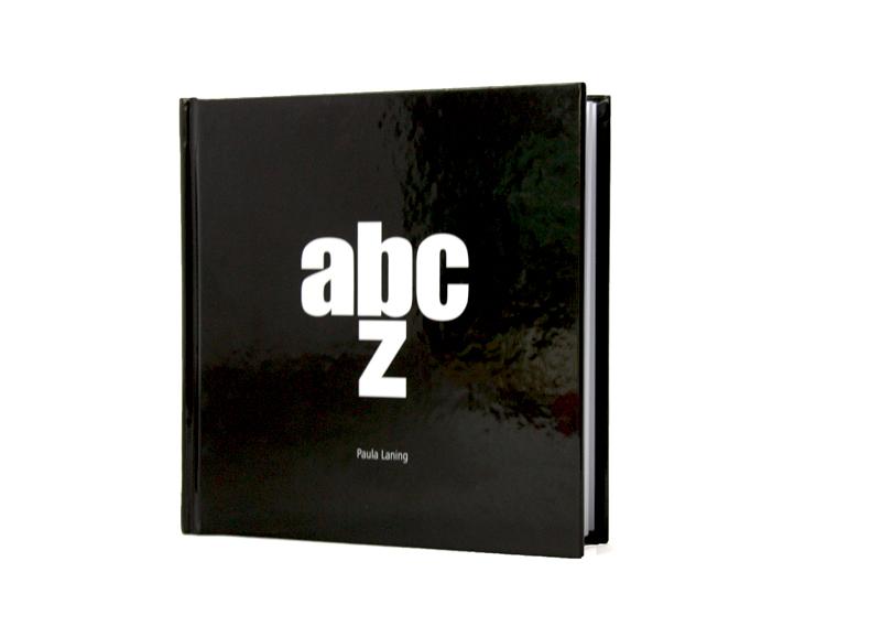 Categorie: ABCZ
